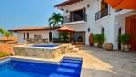 Casa-De-Oro-Puerto-Vallarta-Real-Estate--84