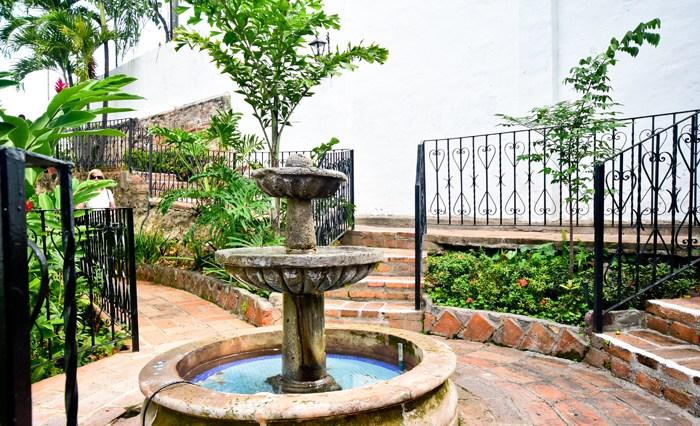 Puesta-Del-Sol-332-Puerto-Vallarta-Real-Estate-58