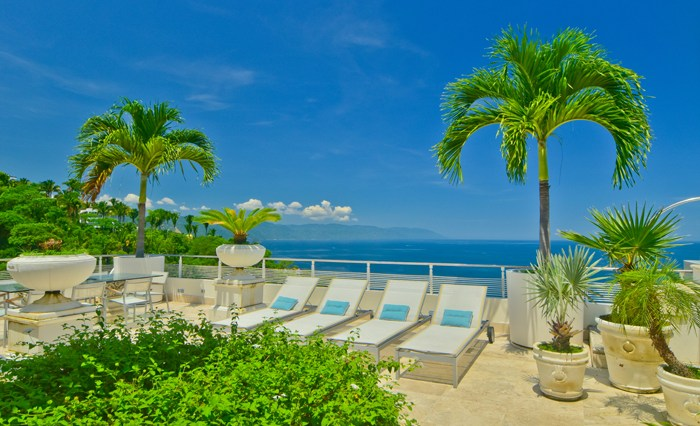 Horizon-Penthouse-8-Puerto-Vallarta-Real-Estate--105