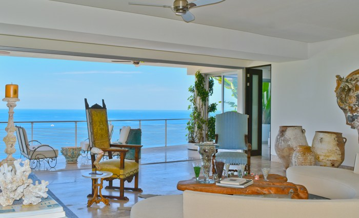 Horizon-Penthouse-8-Puerto-Vallarta-Real-Estate--14
