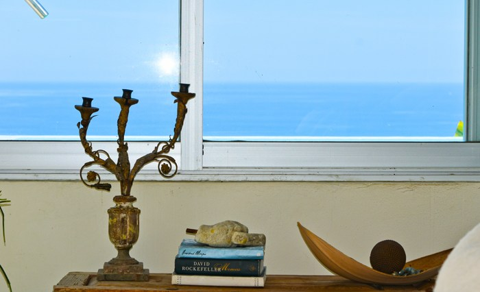 Horizon-Penthouse-8-Puerto-Vallarta-Real-Estate--39
