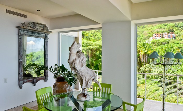 Horizon-Penthouse-8-Puerto-Vallarta-Real-Estate--58