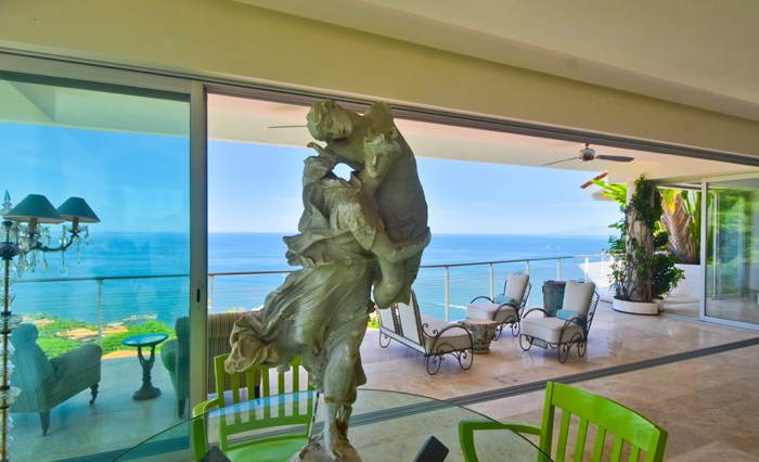 Horizon-Penthouse-8-Puerto-Vallarta-Real-Estate--59