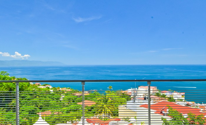 Horizon-Penthouse-8-Puerto-Vallarta-Real-Estate--61
