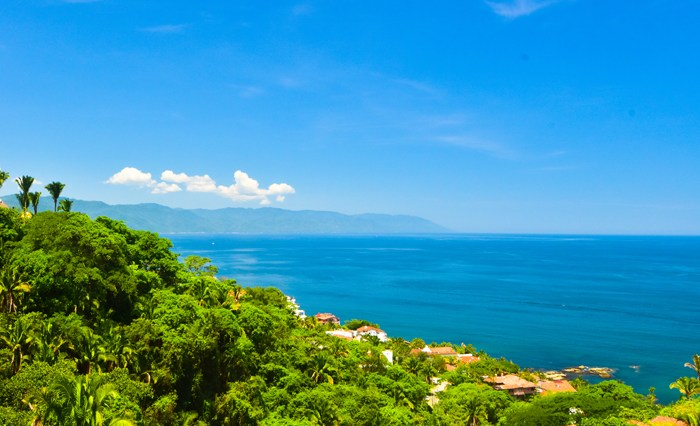 Horizon-Penthouse-8-Puerto-Vallarta-Real-Estate--63