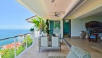 Horizon-Penthouse-8-Puerto-Vallarta-Real-Estate--66