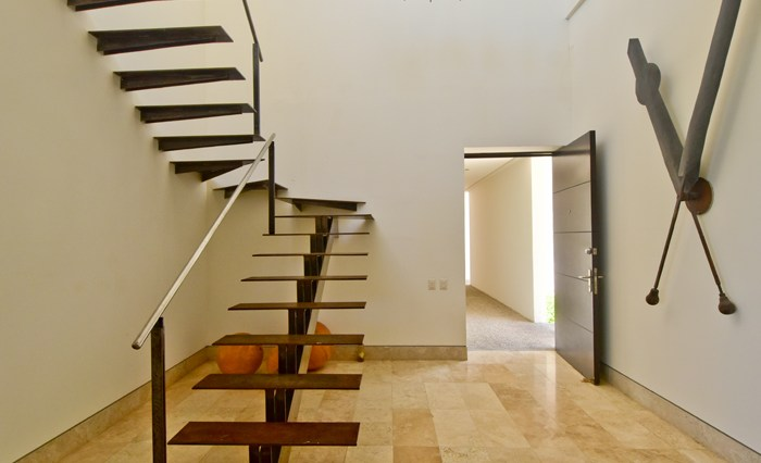 Horizon-Penthouse-8-Puerto-Vallarta-Real-Estate--71