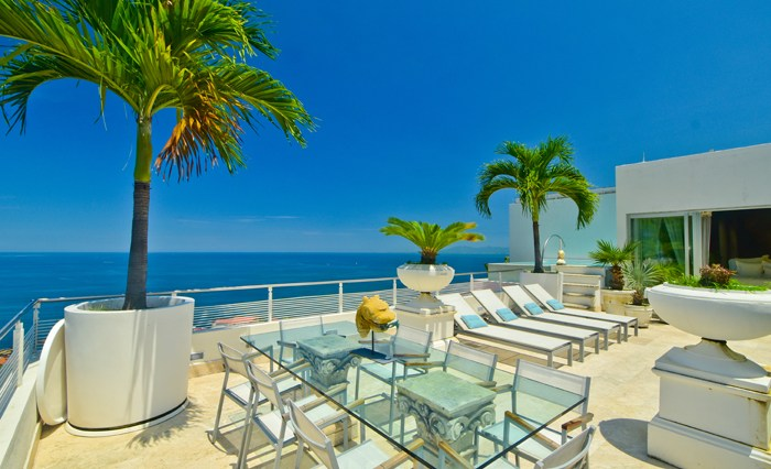 Horizon-Penthouse-8-Puerto-Vallarta-Real-Estate--80