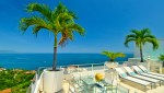 Horizon-Penthouse-8-Puerto-Vallarta-Real-Estate--81