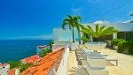 Horizon-Penthouse-8-Puerto-Vallarta-Real-Estate--96