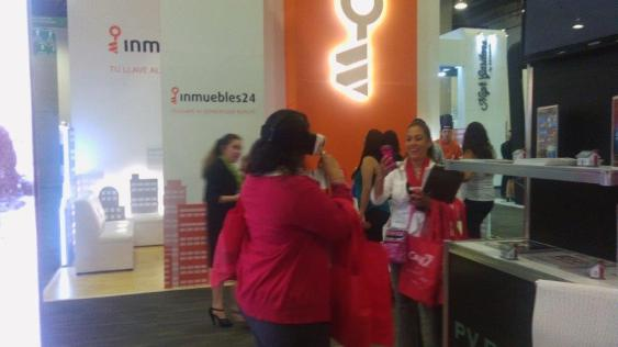 Puerto Vallarta Real Estate EXPO SIME 2016