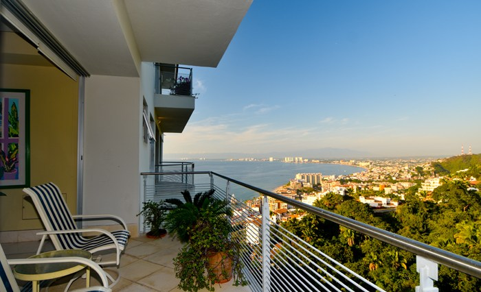 La-Cima-III-11-B-Puerto-Vallarta-Real-Estate-56