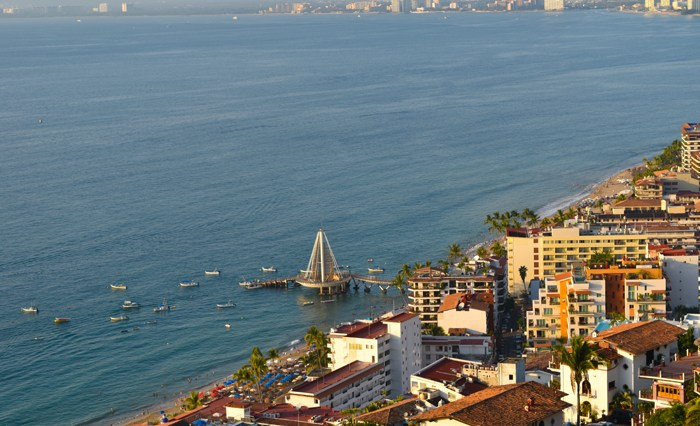 La-Cima-III-11-B-Puerto-Vallarta-Real-Estate-95