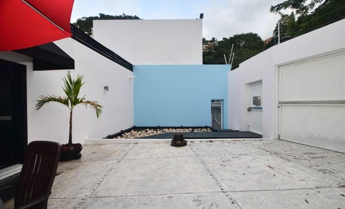 Villa_Enigma_Puerto_Vallarta_Real_estate--13