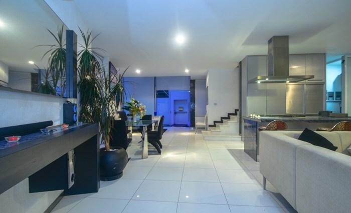 Villa_Enigma_Puerto_Vallarta_Real_estate--48