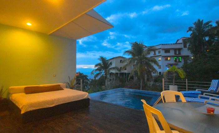 Villa_Enigma_Puerto_Vallarta_Real_estate--49