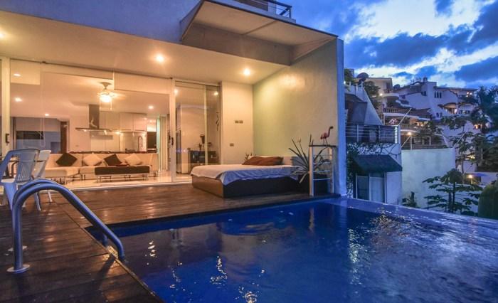Villa_Enigma_Puerto_Vallarta_Real_estate--57