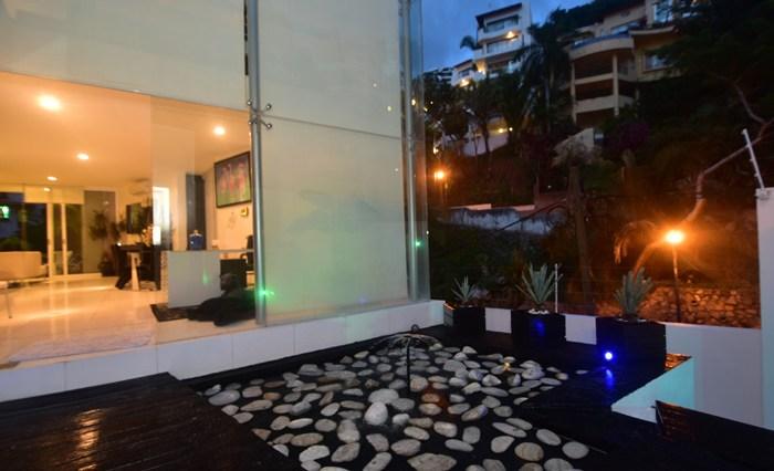 Villa_Enigma_Puerto_Vallarta_Real_estate--63