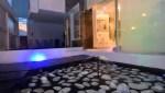Villa_Enigma_Puerto_Vallarta_Real_estate--65