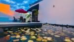 Villa_Enigma_Puerto_Vallarta_Real_estate--67