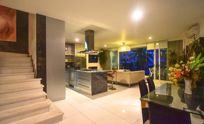Villa_Enigma_Puerto_Vallarta_Real_estate--68