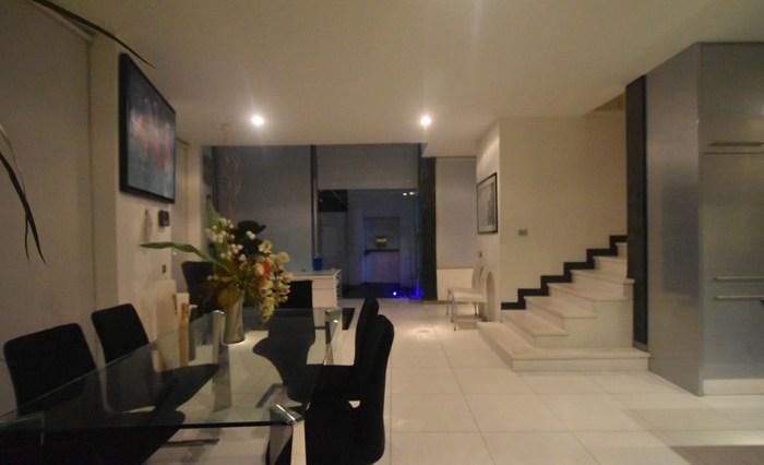 Villa_Enigma_Puerto_Vallarta_Real_estate--85