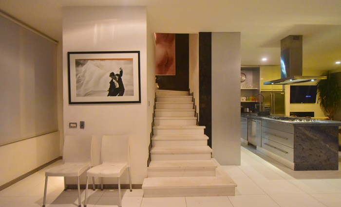 Villa_Enigma_Puerto_Vallarta_Real_estate--90