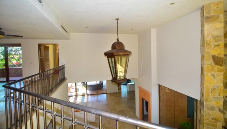 Casa_Maresca_Puerto_Vallarta_Real_estate--14