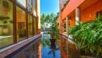 Casa_Maresca_Puerto_Vallarta_Real_estate--15