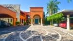 Casa_Maresca_Puerto_Vallarta_Real_estate--25