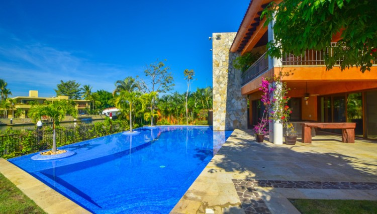 Casa_Maresca_Puerto_Vallarta_Real_estate--38