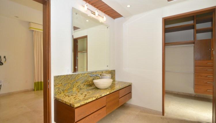Casa_Maresca_Puerto_Vallarta_Real_estate--6