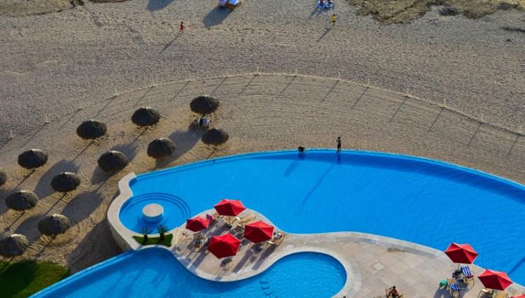 Grand_Venetian_1000_2102_Puerto_Vallarta_Real_estate--3