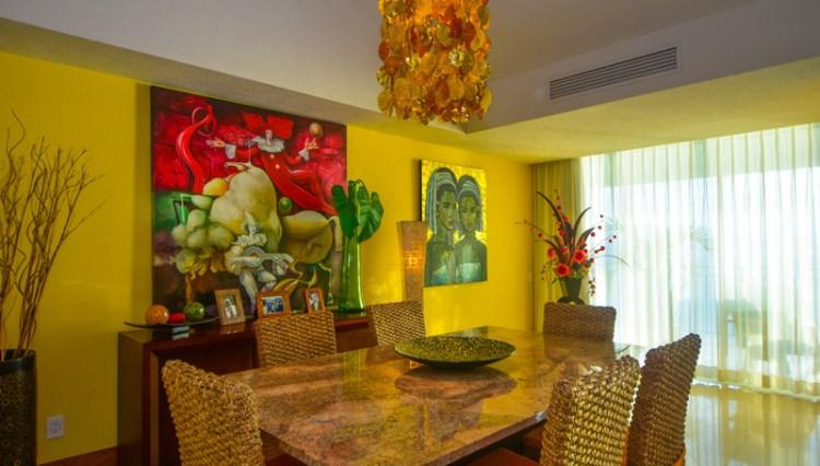 Grand_Venetian_1000_2102_Puerto_Vallarta_Real_estate--30
