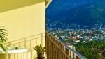 Grand_Venetian_1000_2102_Puerto_Vallarta_Real_estate--4