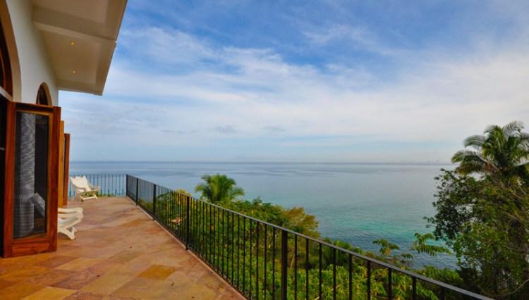 Villas_Altas_Garza_Blanca_205_Puerto_Vallarta_Real_estate--13