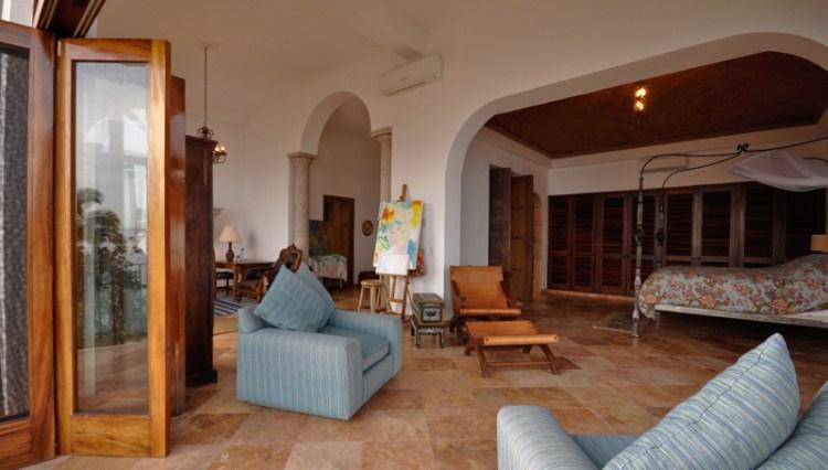 Villas_Altas_Garza_Blanca_205_Puerto_Vallarta_Real_estate--15