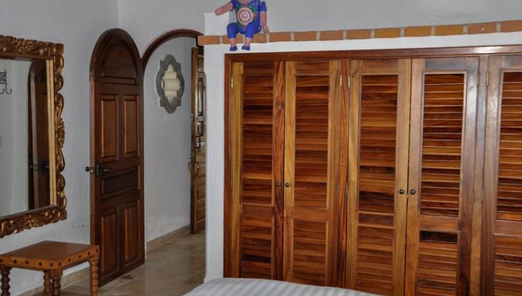 Villas_Altas_Garza_Blanca_205_Puerto_Vallarta_Real_estate--40