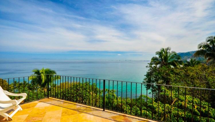 Villas_Altas_Garza_Blanca_205_Puerto_Vallarta_Real_estate--45