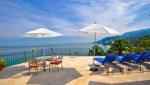 Villas_Altas_Garza_Blanca_205_Puerto_Vallarta_Real_estate--47