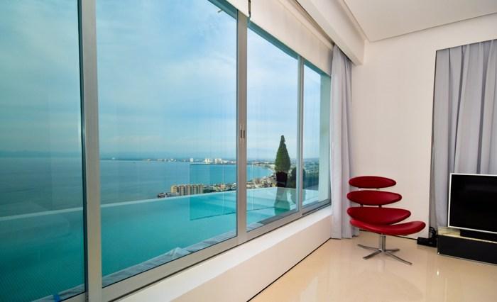 Avalon_Penthouse_2_Puerto_Vallarta_Real_estate--10