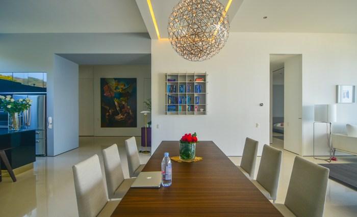 Avalon_Penthouse_2_Puerto_Vallarta_Real_estate--21