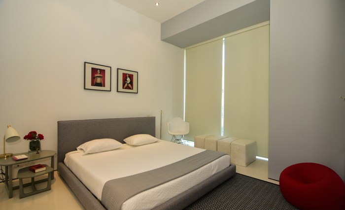 Avalon_Penthouse_2_Puerto_Vallarta_Real_estate--23