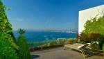 Avalon_Penthouse_2_Puerto_Vallarta_Real_estate--27