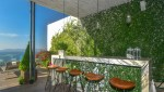 Avalon_Penthouse_2_Puerto_Vallarta_Real_estate--39