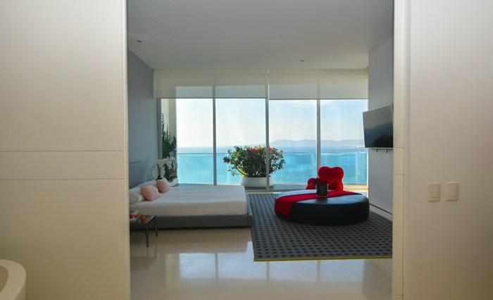 Avalon_Penthouse_2_Puerto_Vallarta_Real_estate--53
