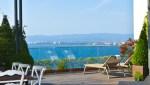 Avalon_Penthouse_2_Puerto_Vallarta_Real_estate--59