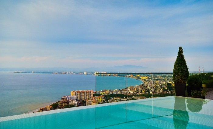 Avalon_Penthouse_2_Puerto_Vallarta_Real_estate--6
