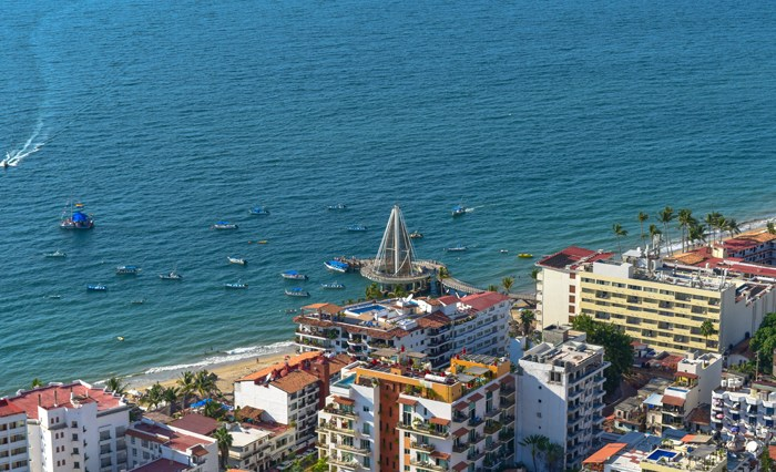 Avalon_Penthouse_2_Puerto_Vallarta_Real_estate--64