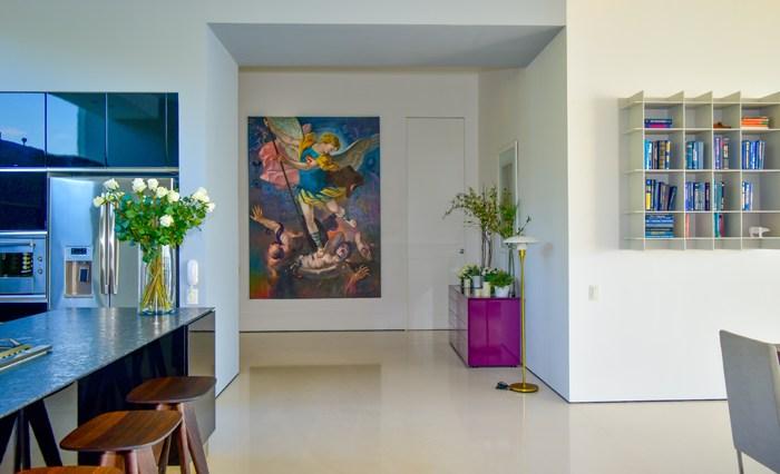 Avalon_Penthouse_2_Puerto_Vallarta_Real_estate--76